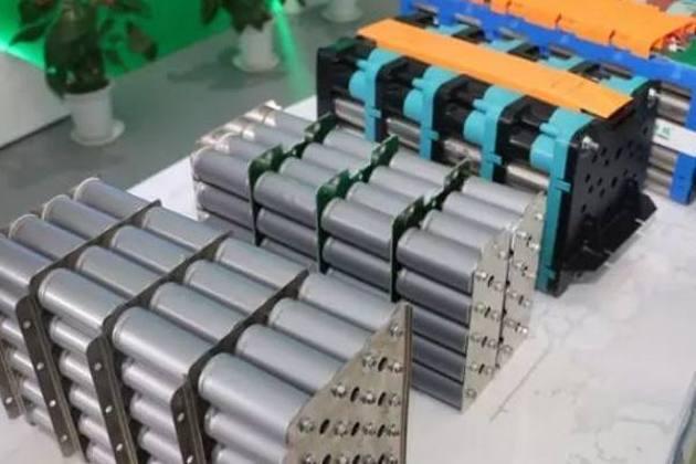 蓄电池报废高峰即将到来回收规模将超百亿元