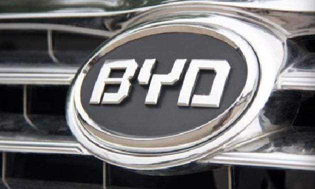 Df76e2f9-8292-415d-b7ba-3b055747a38f.thumb_head
