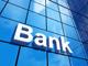 央行推进数字货币研究  近期已和市场共同合作