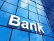 ___bank_1x_large.thumb_hs
