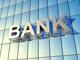 ___bank_2.thumb_hs