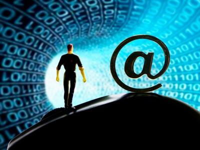 Upload_1528940192715.thumb_mb