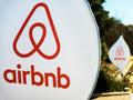 Airbnb_1.thumb_hm