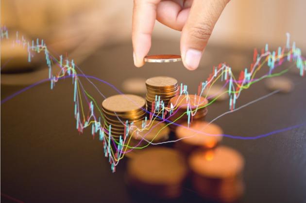 10倍增速!力压过往的消费金融,券商两融ABS前6个月拔得头筹!