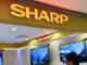 ___sharp.thumb_hs