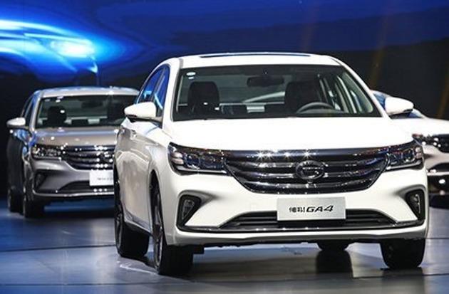 日前,国家市场监管总局发布公告称,广州汽车集团乘用车有限公司根据《缺陷汽车产品召回管理条例》和《缺陷汽车产品召回管理条例实施办法》的要求,向国家市场监管总局备案了召回计划,决定自2018年8月1日起,召回共计261,697辆存在缺陷的汽车。