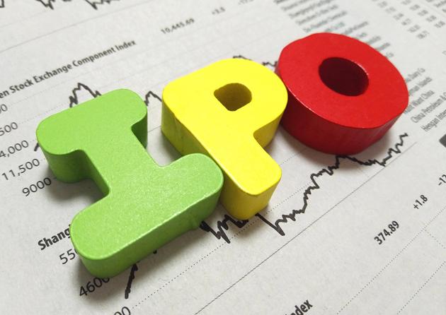今日IPO审核4过3 新三板企业IPO热度持续降温