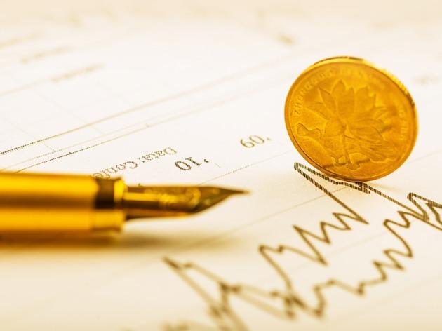 央行、证监会联合加强信用评级统一管理 债市互联互通迈出实质性一步