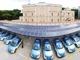 新能源汽车频起火 专家:电池测试不能急功近利