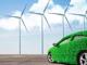 德国电动汽车保有量有望将在2022年突破百万辆