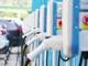 第九批新能源车型目录发布 续驶里程密度提升