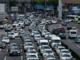 未来3年轿车与SUV市场将迎结构性变革