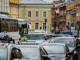 挖掘消费潜力 中国车企加速在俄罗斯市场发展