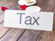 Tax________.thumb_hs