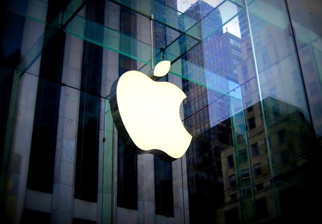 ___apple_2.thumb_head