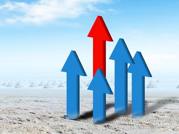 平安银行:上半年净利润同比下降11.2%