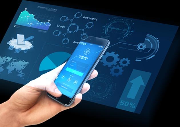 券商交易系统外部接入进行时:有券商技术准备基本完成,探索识别场外配资