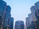 五大关键词,读懂今年房地产政策和市场信号