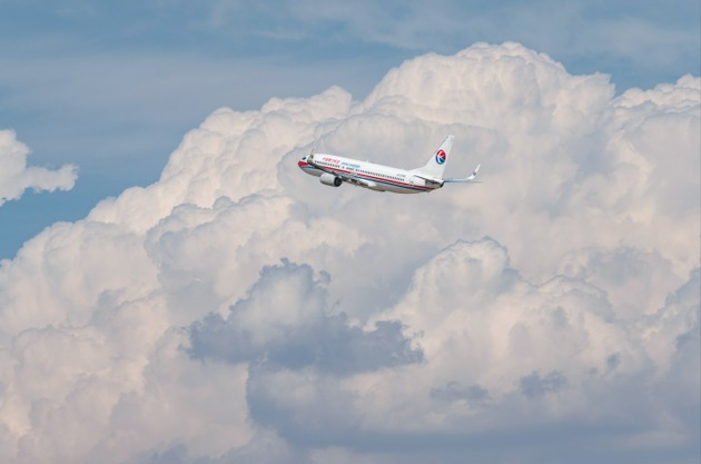 波音737Max停飞,空客能否得利?分析师:产能受限