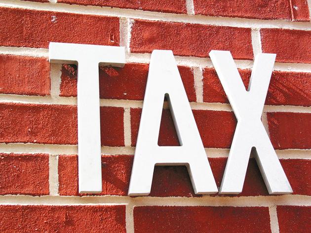 ___tax.thumb_head