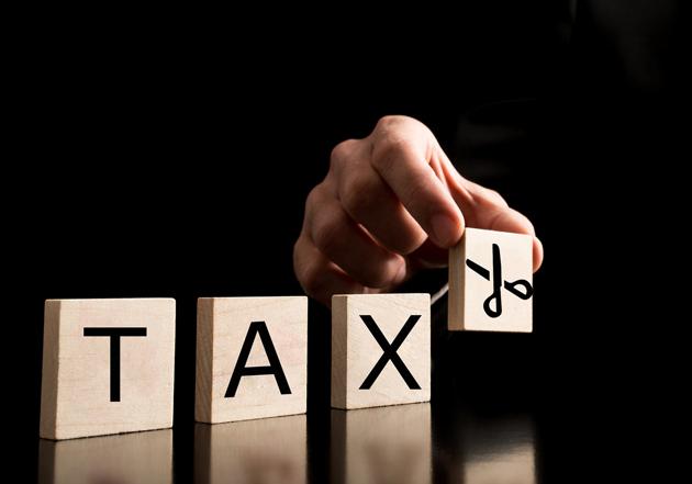 个税减税效应一季度最明显 二季度消费将加速