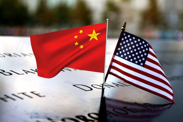 美方又进一步威胁 对所有中国商品加税 中方:不屈从于外部压力