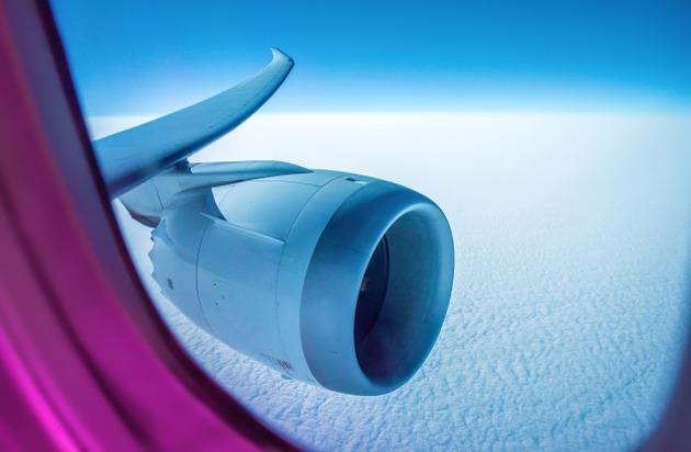 东方航空已就737MAX 事件向波音公司提出索赔 是首家提索赔的航空公司