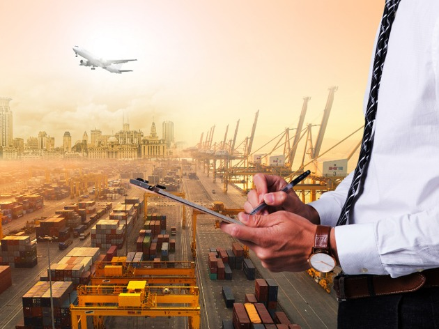 商务部副部长王炳南:我国服务贸易平均增速高于全球 连续5年位居世界第二