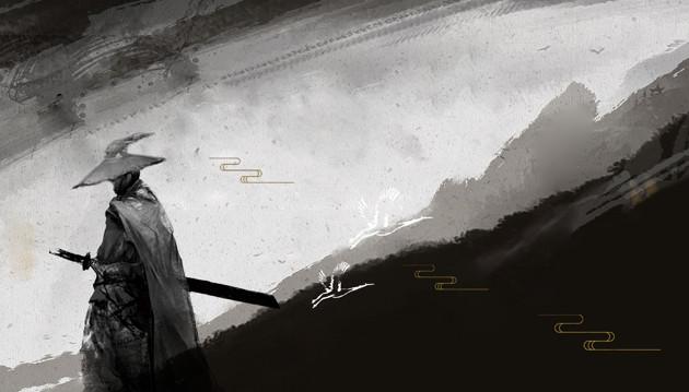 ____400831189_banner.thumb_head