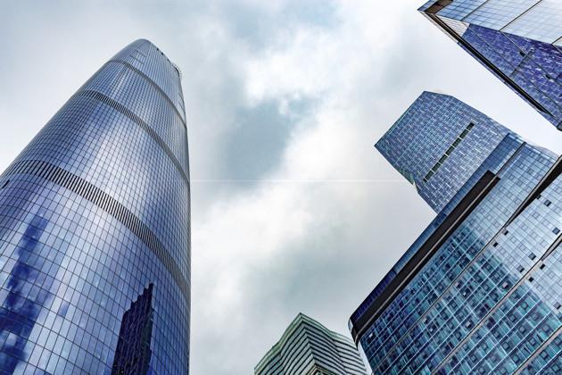 银保监会:安邦集团的风险处置工作已经取得阶段性成效