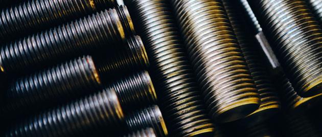 """铁矿石价格五年涨不停,永安期货遭举报""""操纵市场"""""""