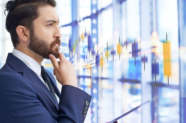 【美股盘前】因高盛上调评级与目标价,美光科技一度大涨3.3%;日本央行行长23点将发表讲话
