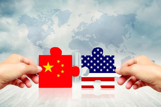 新加坡总理李显龙:美国须接受阻挡中国崛起是不可能的   _中欧新闻_欧洲中文网