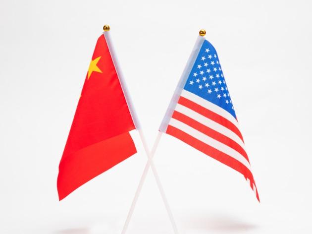 专家解读中方反制:捍卫多边贸易体制和自身权益