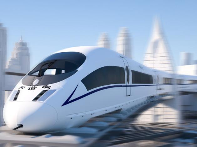 今年铁路暑运圆满收官 累计发送旅客7.35亿人次