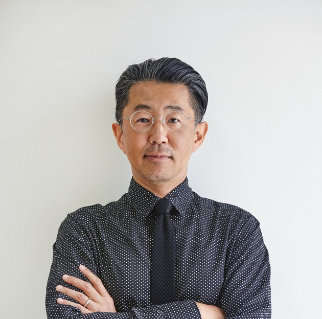 Hiroyuki_isobe___.thumb_head
