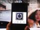 Uber__app.thumb_hs