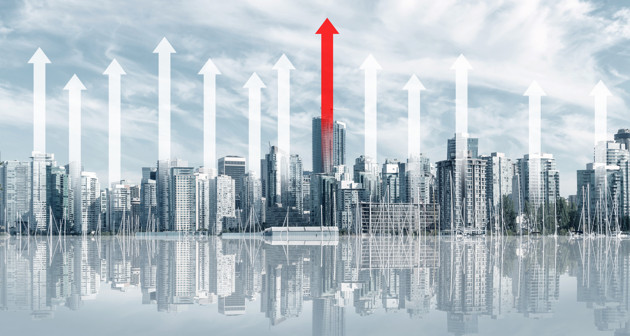 上海重磅利好落地!本地股有望重演7年前自贸区行情?