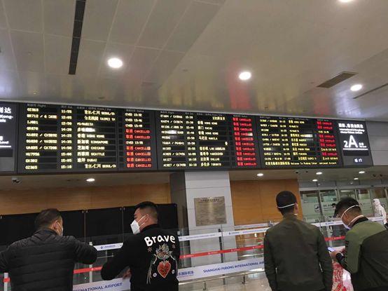 伦敦飞上海飞机票