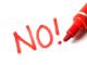 __-__-_-no-vcg41174623970.thumb_hs