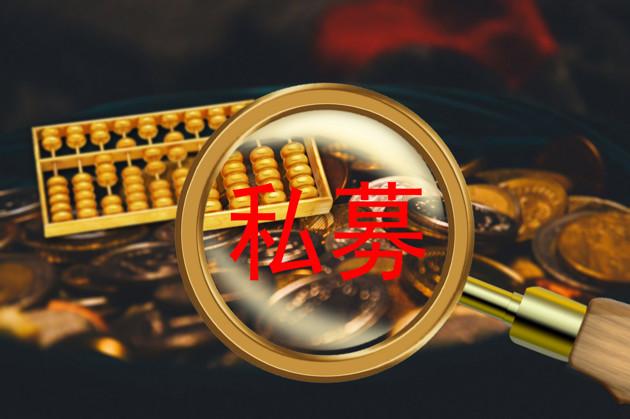 ____500886034_banner.thumb_head