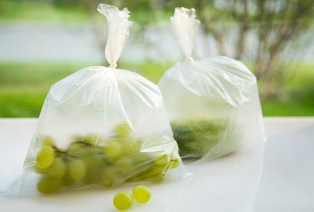 注意,9种塑料制品今年禁用!禁限塑专项执法检查来了
