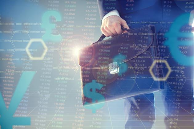 第27家外资私募基金——鲍尔赛嘉(上海市)投资在中基协备案备