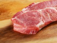 7月生猪价格环比上涨12.16%  牧原股份生猪销售收入已达去年同期3.35倍