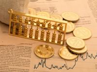 7月末货币乘数达7.15,再创历史新高