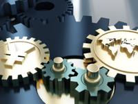 央行:坚持市场化原则 稳步推进人民币国际化