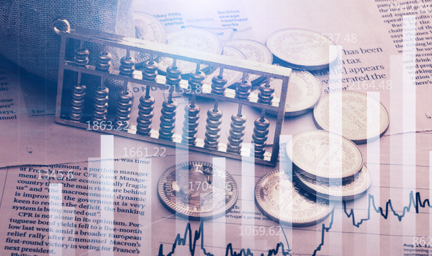证监会:欺诈发行上市的股票将令发行人回购