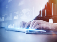 """日销从26万到1000万,线上投入为企业强力提升""""免疫力"""",业内纵论如何实现数字化转型"""