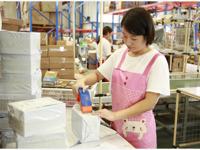 尼尔森报告:中国7月快消品线上渠道销售额同比增6%,零售业呈现U型复苏