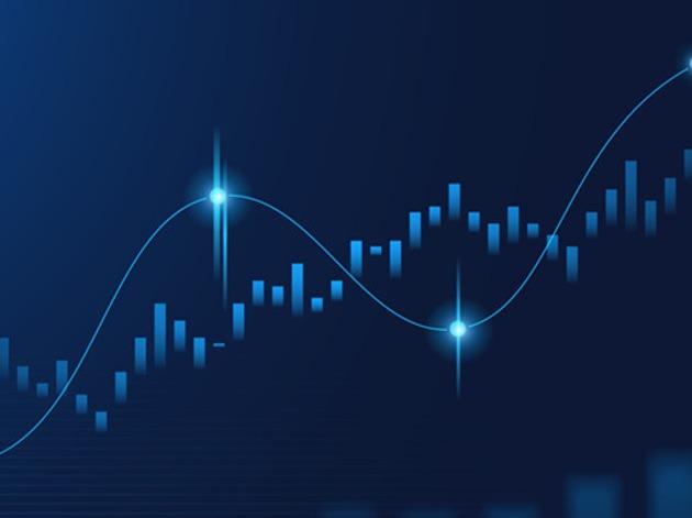 上周五股票大盘跳空高开增涨50多点却有多个股票牛股出现大跌